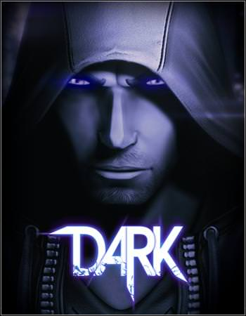 Dark PC Game