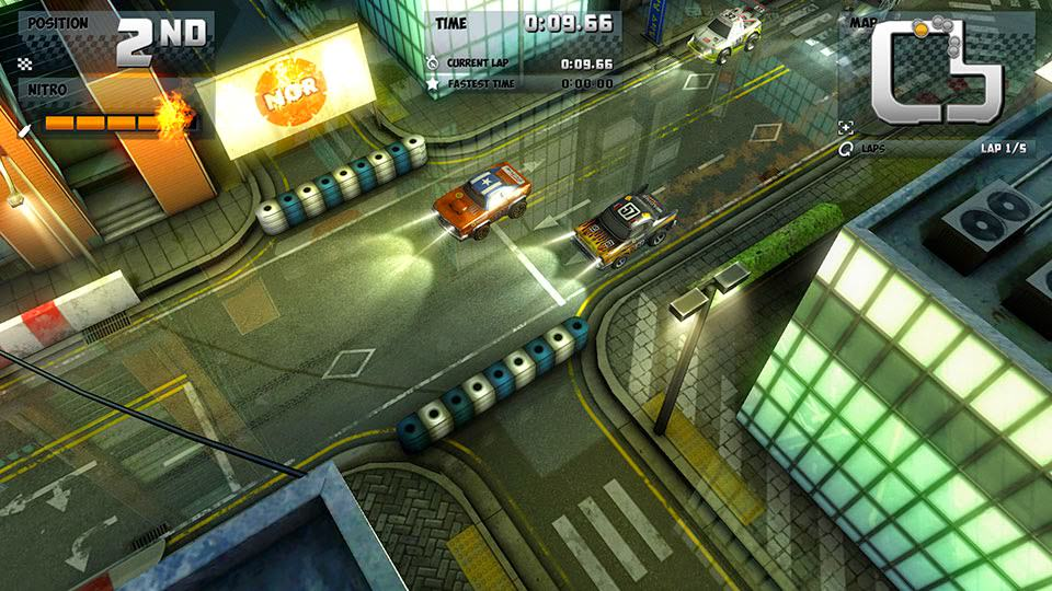 THE BEST FREE COMPUTER GAMES TO PLAY RIGHT NOW